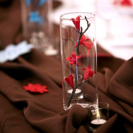 origami-flowering-branch
